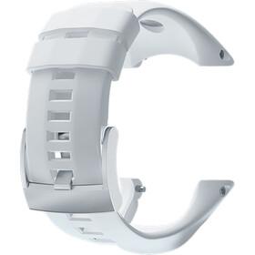 Suunto Ambit3 Sport Bracelet de montre en silicone, blanc